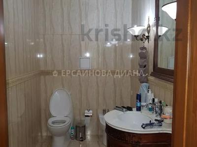 7-комнатный дом, 500 м², 15 сот., Акын Сара 14 — Акжунис за 379.5 млн 〒 в Нур-Султане (Астана), Есиль р-н — фото 25