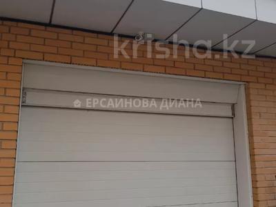 7-комнатный дом, 500 м², 15 сот., Акын Сара 14 — Акжунис за 379.5 млн 〒 в Нур-Султане (Астана), Есиль р-н — фото 28