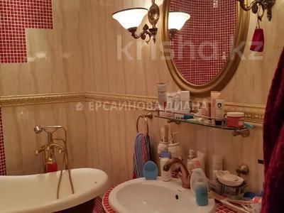 7-комнатный дом, 500 м², 15 сот., Акын Сара 14 — Акжунис за 379.5 млн 〒 в Нур-Султане (Астана), Есиль р-н — фото 34