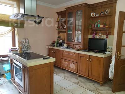 7-комнатный дом, 500 м², 15 сот., Акын Сара 14 — Акжунис за 379.5 млн 〒 в Нур-Султане (Астана), Есиль р-н — фото 35