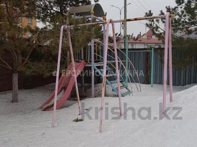 7-комнатный дом, 500 м², 15 сот., Акын Сара 14 — Акжунис за 379.5 млн 〒 в Нур-Султане (Астана), Есиль р-н — фото 36