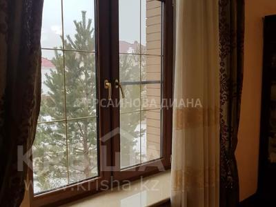 7-комнатный дом, 500 м², 15 сот., Акын Сара 14 — Акжунис за 379.5 млн 〒 в Нур-Султане (Астана), Есиль р-н — фото 38