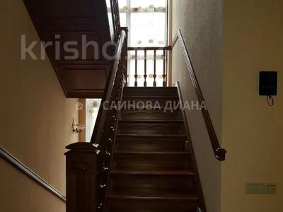 7-комнатный дом, 500 м², 15 сот., Акын Сара 14 — Акжунис за 379.5 млн 〒 в Нур-Султане (Астана), Есиль р-н — фото 10