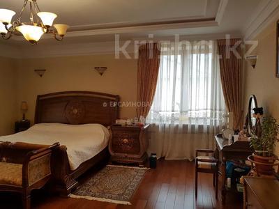 7-комнатный дом, 500 м², 15 сот., Акын Сара 14 — Акжунис за 379.5 млн 〒 в Нур-Султане (Астана), Есиль р-н — фото 2