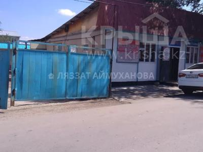 Магазин площадью 80 м², Центральная 56 за 25 млн 〒 в Алматы, Наурызбайский р-н — фото 3