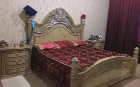4-комнатная квартира, 110.3 м², 4/5 этаж, улица Караменде Би 4 за 20 млн 〒 в Балхаше