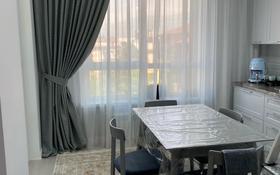 2-комнатная квартира, 68 м², 5/12 этаж, Розыбакиева 181б за 56.4 млн 〒 в Алматы, Бостандыкский р-н