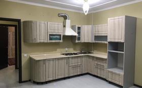 3-комнатная квартира, 80 м², 3/7 этаж помесячно, 489 ул 5 — Кургальжинское за 120 000 〒 в Нур-Султане (Астана), Есиль р-н