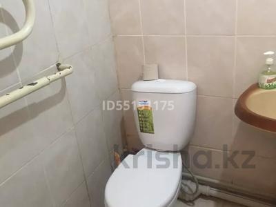 1-комнатная квартира, 40 м², 3/5 этаж посуточно, 27-й мкр 71 за 5 000 〒 в Актау, 27-й мкр