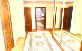 2-комнатная квартира, 70 м², 2/12 этаж посуточно, Сауран 3 — Достык за 12 000 〒 в Нур-Султане (Астана), Есиль р-н
