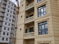 5-комнатная квартира, 187 м², 2/5 этаж