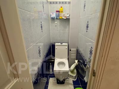 4-комнатная квартира, 87 м², 4/5 этаж, мкр Сайрам — Шаяхметова за 26 млн 〒 в Шымкенте, Енбекшинский р-н