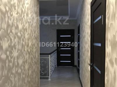 5-комнатный дом, 370 м², 5 сот., Карачаганакская 1/1 — Кызылжарская за 90 млн 〒 в Уральске — фото 15