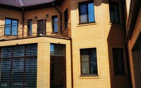 5-комнатный дом, 370 м², 5 сот., Карачаганакская 1/1 — Кызылжарская за 90 млн 〒 в Уральске