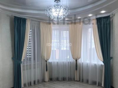 5-комнатный дом, 370 м², 5 сот., Карачаганакская 1/1 — Кызылжарская за 90 млн 〒 в Уральске — фото 9