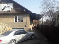 5-комнатный дом, 178.8 м², 7.98 сот., Ул.Вавилова 19а за ~ 18.3 млн 〒 в Талгаре