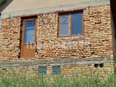 Дача с участком в 6 сот., улица Сарсенбаева 307 за 8 млн 〒 в Алматы, Медеуский р-н — фото 2