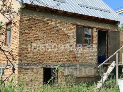 Дача с участком в 6 сот., улица Сарсенбаева 307 за 8 млн 〒 в Алматы, Медеуский р-н — фото 4