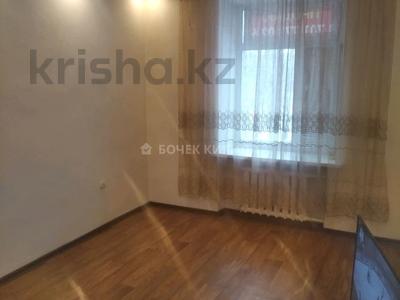 2-комнатная квартира, 48 м², 2/2 этаж, мкр Новый Город, Комиссарова 18 за 12.7 млн 〒 в Караганде, Казыбек би р-н