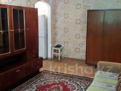 3-комнатная квартира, 58 м², 1/4 этаж, мкр №11 за 18 млн 〒 в Алматы, Ауэзовский р-н