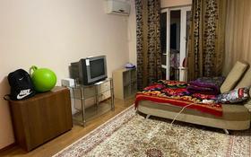 2-комнатная квартира, 51 м², 5/5 этаж, Таугуль за 25.5 млн 〒 в Алматы