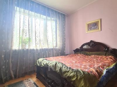 3-комнатная квартира, 70 м², 5/9 этаж, мкр Жетысу-2 за 35 млн 〒 в Алматы, Ауэзовский р-н