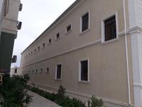 Здание, площадью 1218 м²