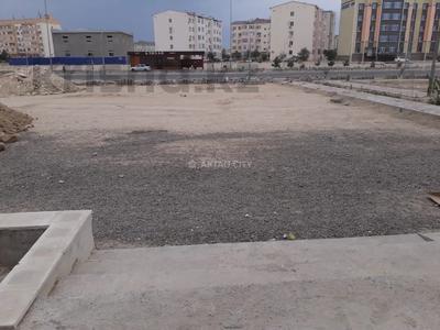 Здание, площадью 1218 м², 31Б мкр за 230 млн 〒 в Актау, 31Б мкр — фото 4