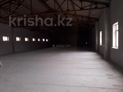 Здание, площадью 1218 м², 31Б мкр за 230 млн 〒 в Актау, 31Б мкр — фото 5