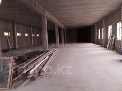 Здание, площадью 1218 м², 31Б мкр за 230 млн 〒 в Актау, 31Б мкр — фото 7