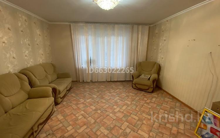 4-комнатная квартира, 81.2 м², 1/5 этаж, 9 микрорайон за 11 млн 〒 в Темиртау