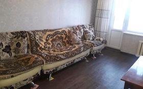 2-комнатная квартира, 48 м², 4/5 этаж, улица Бокейханова 2 за 9 млн 〒 в Балхаше