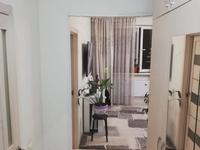 2-комнатная квартира, 43 м², 4/12 этаж