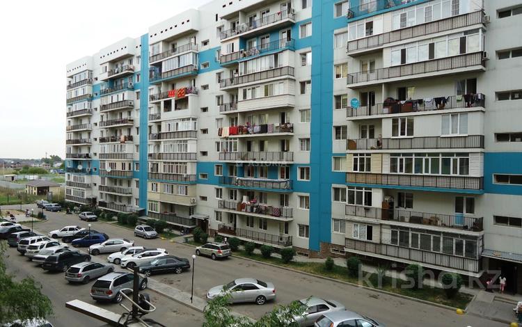 1-комнатная квартира, 40 м², 3/12 этаж, Асыл Арман за 12.5 млн 〒 в Алматинской обл.