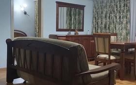 3-комнатная квартира, 61 м², 5/6 этаж, Дулатова 135 — Козбагарова за 20.5 млн 〒 в Семее