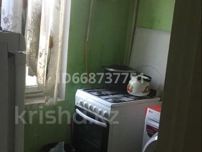 2-комнатный дом, 48 м², 48 сот., Самал 111 за 11.5 млн 〒 в Туркестане