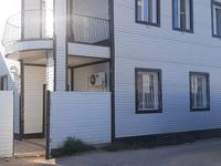 4-комнатный дом посуточно, 170 м², 6 сот.