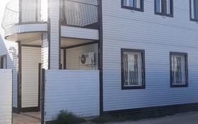 4-комнатный дом посуточно, 170 м², 6 сот., 1-й мкр 12 за 60 000 〒 в Актау, 1-й мкр