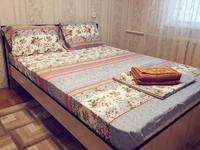 2-комнатная квартира, 60 м², 9/9 этаж по часам, Кутузова 34 за 2 500 〒 в Павлодаре