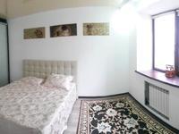 2-комнатная квартира, 68 м², 1/5 этаж
