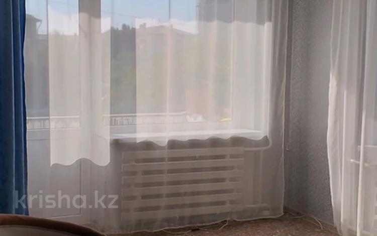 2-комнатная квартира, 44.6 м², 3/5 этаж, ул. Акбугы 5 за 11 млн 〒 в Нур-Султане (Астана), Сарыарка р-н
