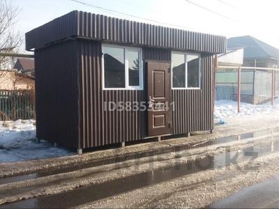 Бутик площадью 13 м², Оторвановка за 500 000 〒 в Каскелене
