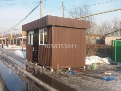 Бутик площадью 13 м², Оторвановка за 500 000 〒 в Каскелене — фото 2