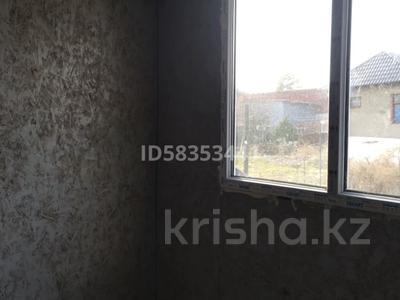 Бутик площадью 13 м², Оторвановка за 500 000 〒 в Каскелене — фото 7