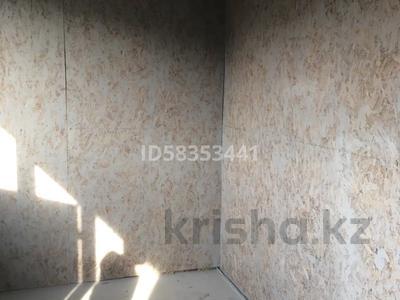Бутик площадью 13 м², Оторвановка за 500 000 〒 в Каскелене — фото 8