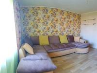 2-комнатная квартира, 53 м², 8/9 этаж посуточно, Протозанова 131 за 8 000 〒 в Усть-Каменогорске