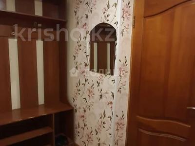 1-комнатная квартира, 36 м², 3/5 этаж посуточно, улица Мызы 47 за 7 000 〒 в Усть-Каменогорске — фото 4