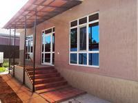 4-комнатный дом, 110 м², 4 сот.
