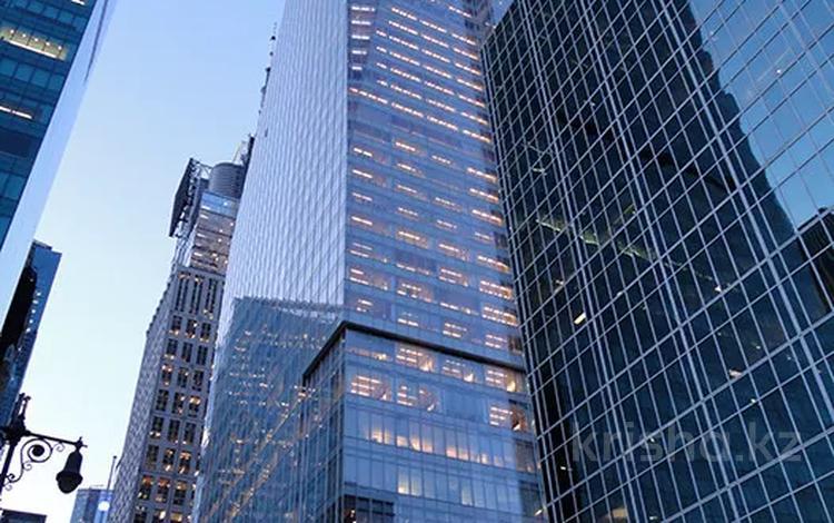 Действующий Бизнес Центр за 6 млрд 〒 в Нур-Султане (Астана), Есиль р-н