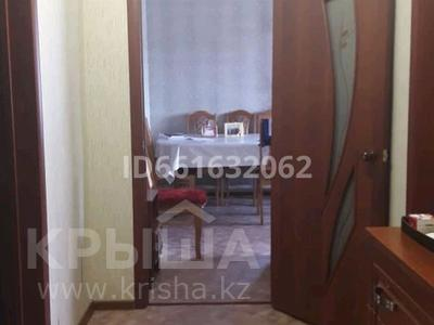 4-комнатный дом, 83 м², 6 сот., Маляров 7 — Кулибина за 11 млн 〒 в Темиртау